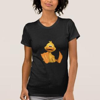 Gummiduckie T-Shirt