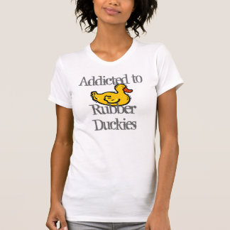 GummiDuckies T-Shirt