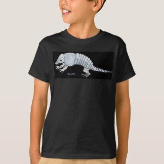 Gürteltier-T - Shirt