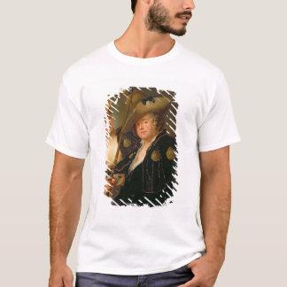 Gustav Adolf Graf von Gotter T-Shirt