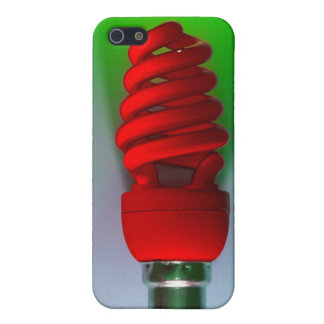 Gute Idee iPhone Fall iPhone 5 Cover