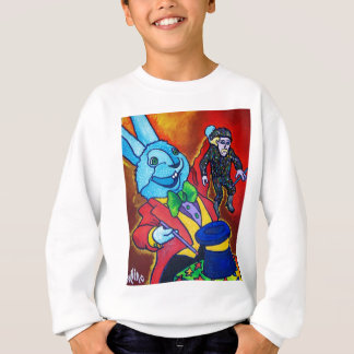 Gutes Morming Piliero Sweatshirt