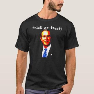 gw-Busch, -trick oder -Leckerei? T-Shirt