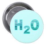 H2O ANSTECKNADEL