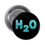 H2O BUTTON