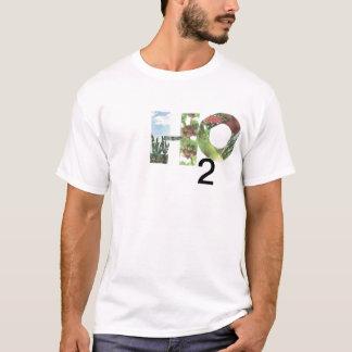 H2O T - Shirt