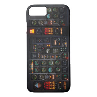 Habitacle Coque iPhone 7