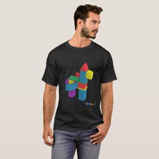 Hadali Spielwaren - T - Shirt für Männer