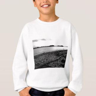 Hafen Alegre/RS 1 Sweatshirt