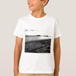 Hafen Alegre/RS 1 T-Shirt