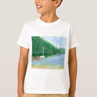 Hafen-Licht, T - Shirt