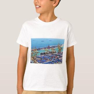 Hafen T-Shirt