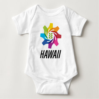 HAfS Baby Strampler