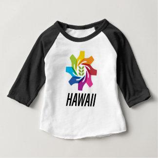 HAfS Baby T-shirt