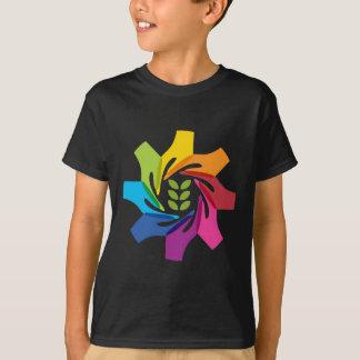 HAfS T-Shirt