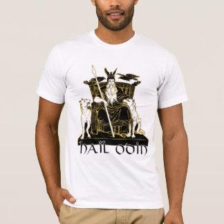 Hagel Odin Shirt