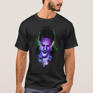 HAHAHAHA! T-Shirt