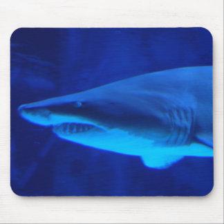 Haifisch! Mauspads