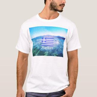 Hallas T-Shirt