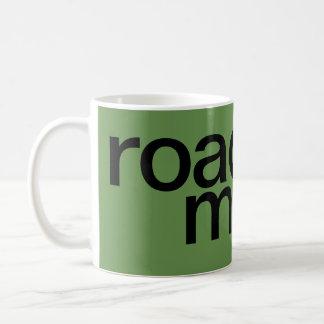 hallo hallo hallo kaffeetasse