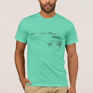 Hallo-Lux 93 T-Shirt