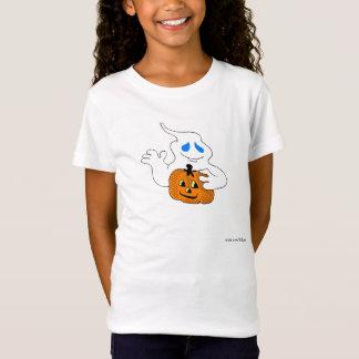 Halloween 100 T-Shirt