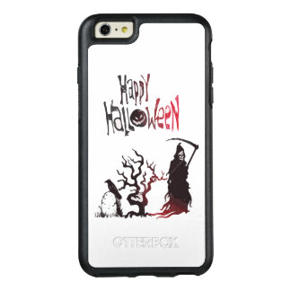 Halloween OtterBox iPhone 6/6s Plus Hülle