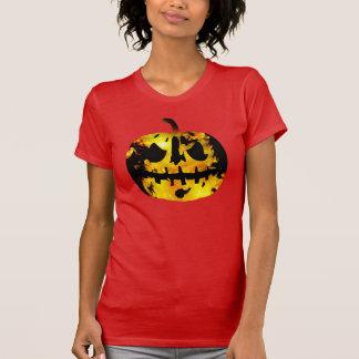 HALLOWEEN-STERN T-Shirt