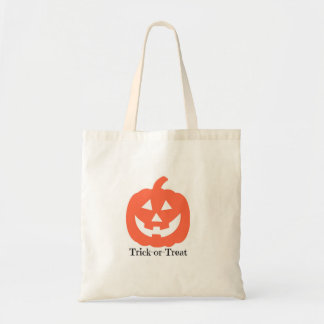 Halloween-Tasche Tragetasche