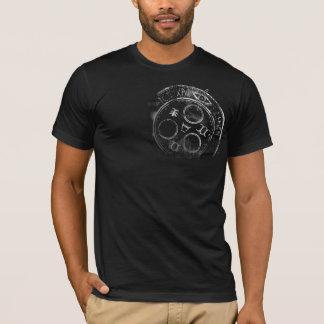 Halo des Sun T-Shirt