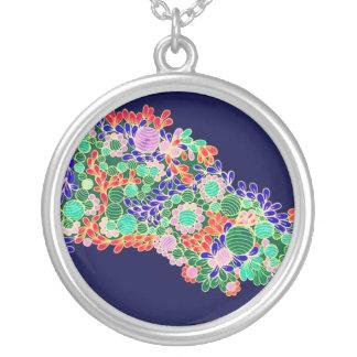 Halskette Le Liza Designs
