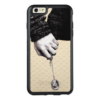 Haltene Hände Harry Potter-Bannes   mit Horcrux OtterBox iPhone 6/6s Plus Hülle