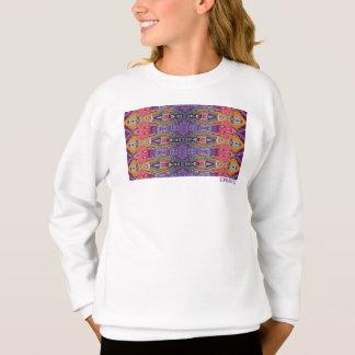 HAMbWG - T - Shirts oder Sweatshirt - Sinti und