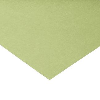 HAMbyWG - Geschenk-Gewebe - Sellerie Seidenpapier
