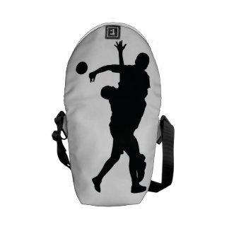 Handball Kurier Taschen