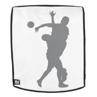 Handball Rucksack