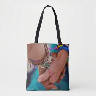HandTaschen-Tasche Tasche