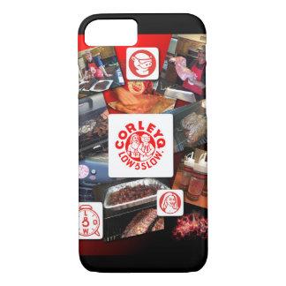Handyfall (viele macht und modelliert) iPhone 8/7 hülle