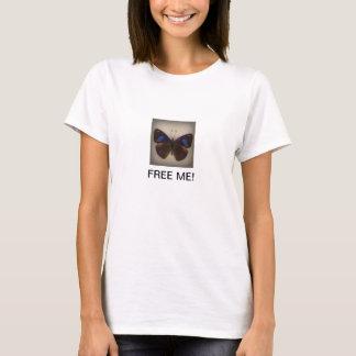 Hanes Komfort-weicher T - Shirt