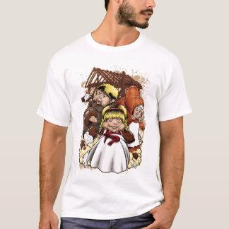 hansel T-Shirt