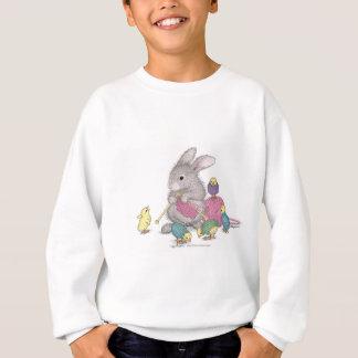 HappyHoppers® Sweatshirt