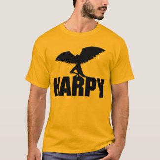 Harpy T-Shirt