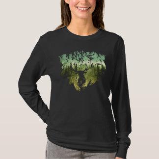 HARRY POTTER ™ Hirsch Patronus T-Shirt