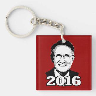 Harry Reidkandidat 2016 Schlüsselanhänger