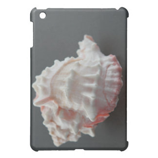 Harte Muschel Ipad Minifall iPad Mini Hülle