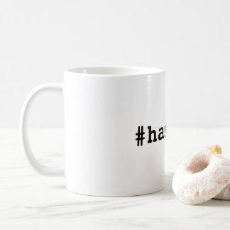 #hashtag kaffeetasse