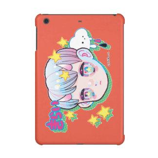 Hassen Sie (Kirai) glattes iPad Mini2 u. iPad