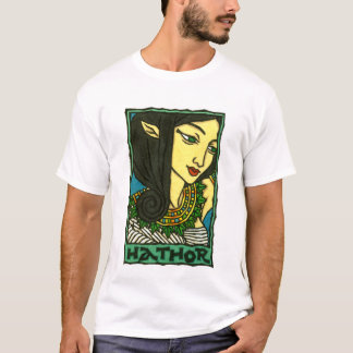 Hathor T-Shirt
