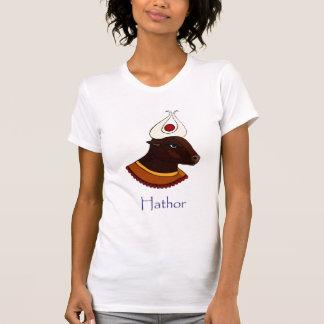 Hathor T-Shirt