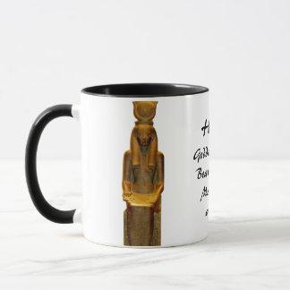 Hathor Tasse